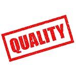 Qualität Kompressor Zubehör