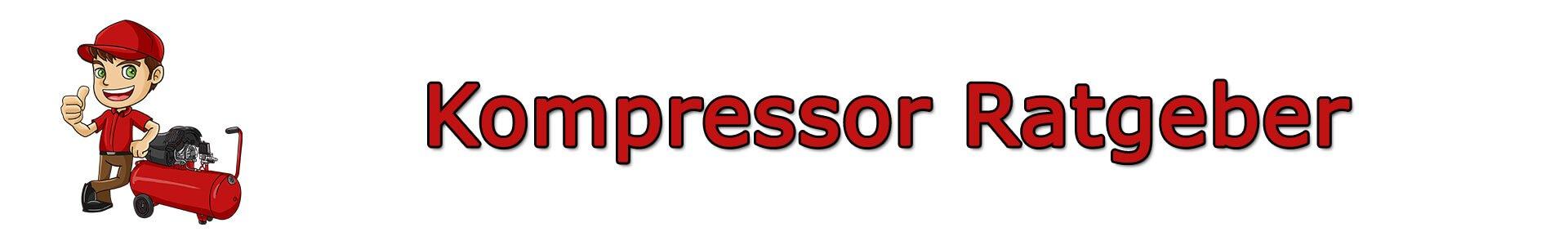 Kompressor-kaufen-Header
